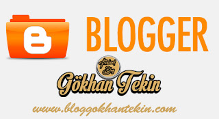 Blogger Özel Kalıcı Bağlantı Nasıl Yapılır?