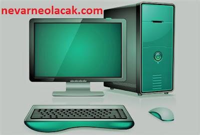 Bilgisayarınızı Hayata Döndürecek Harika Programlar