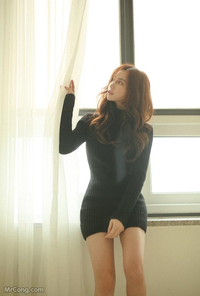 Image MrCong.com-Jenny-BST-thang-11-2016-015 in post Người đẹp Jenny trong bộ ảnh thời trang tháng 11/2016 (29 ảnh)