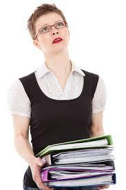 Kenaikan Pangkat Guru Sering Terhambat