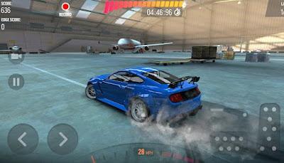 Drift Max Pro APK + OBB + Mod Download – Racingapk