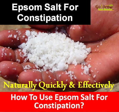Epsom Salt For Constipation, How To Use Epsom Salt For Constipation, Epsom Salt And Constipations, Home Remedies For Constipation, How To Get Rid Of Constipation, Constipation Treatment, Constipation Relief, Constipation Home Remedies, How To Treat Constipation, Treatment For Constipation, Constipation Remedies, Remedies For Constipation, How To Relieve Constipation, How To Release Constipation, Constipation Release, Relieve Constipation,