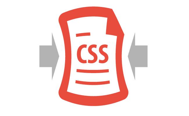Cara Membuat CSS Minifier di Blog