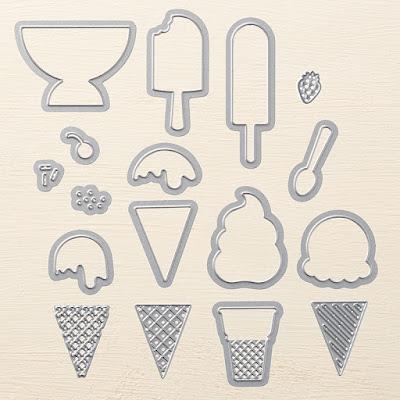 https://www.stampinup.com/ECWeb/product/142756/frozen-treats-framelits-dies?dbwsdemoid=2028928