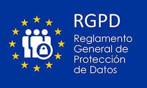 Que es el Reglamento General de Protección de Datos (RGPD)