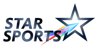 Star Sports to broadcast Team India's matches