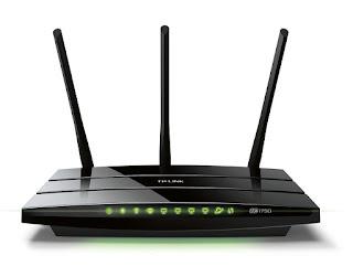 Différences en connexion câblée et connexion Wi-Fi