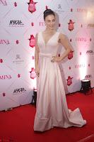 Bollywood Babes at Femina and Nykaa Host 3rd Edition Of Nykaa Femina Beauty Awards 2017 108.JPG