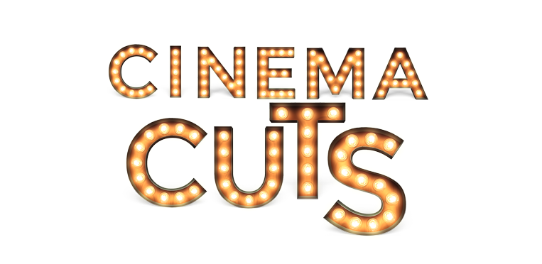 Cinema Cuts