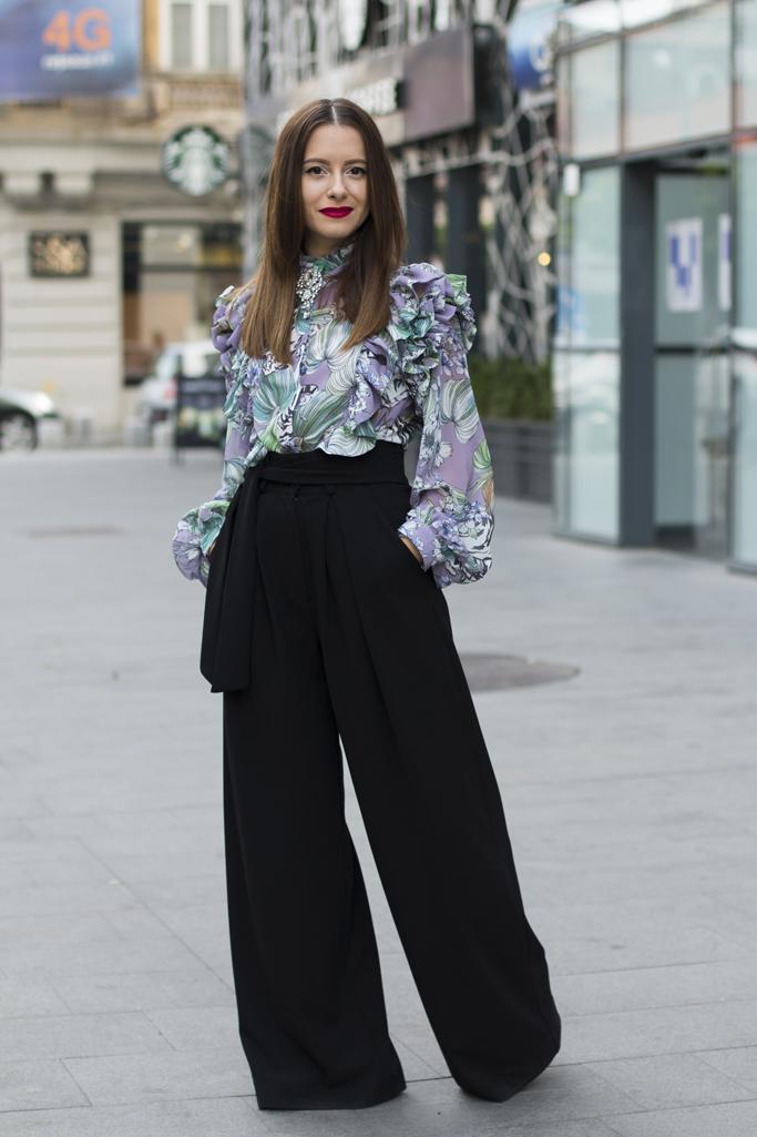 adina nanes street fashion
