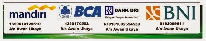 Bank-dan-Pengiriman.jpg