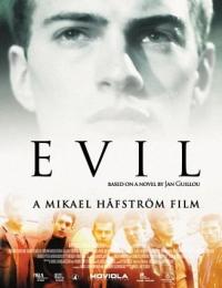 Evil   Bmovies