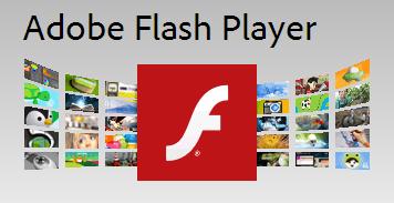 كيفية تحديث أدوبي Adobe flash Player؟