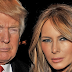 After Days Of Rumors, Donald And Melania Post Shocking News