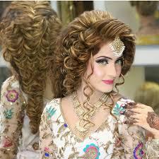 Party Makeup Hair Style Saubhaya Makeup