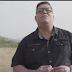 """Anderson Freire lança videoclipe da música """"Contagem Regressiva"""""""