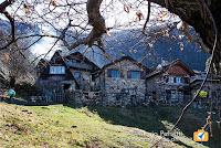 Centocampi canton Ticino