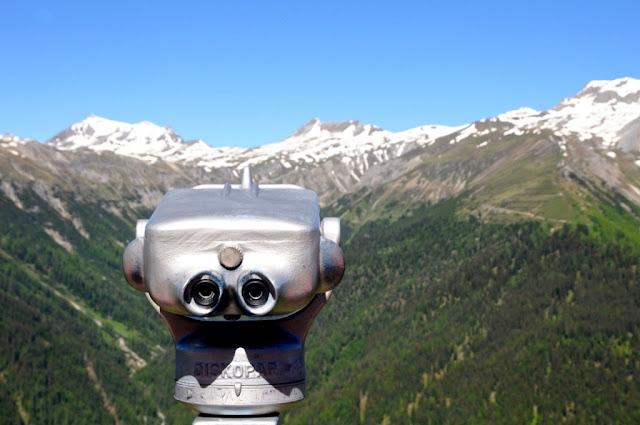 Zwitserland, Graubünden, Zwitserse Alpen, vakantie in zwitserland, bergvakantie