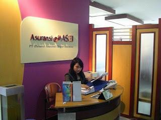 http://jobsinpt.blogspot.com/2012/03/pt-asuransi-ekspor-indonesia-persero.html