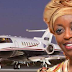 Former Nigerian oil minister, Diezani Alison-Madueke forfeited $153.3 million to FG