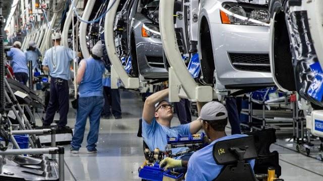 برشيد: توظيف 120 عامل وعاملة بعقد عمل دائم