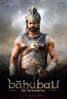Baahubali: The Beginning (2015) Full Movie [Hindi-DD5.1] 1080p BluRay ESubs Download