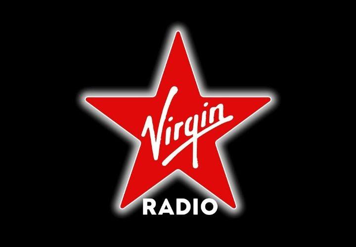 Ascoltare in Diretta Virgin Radio Italia