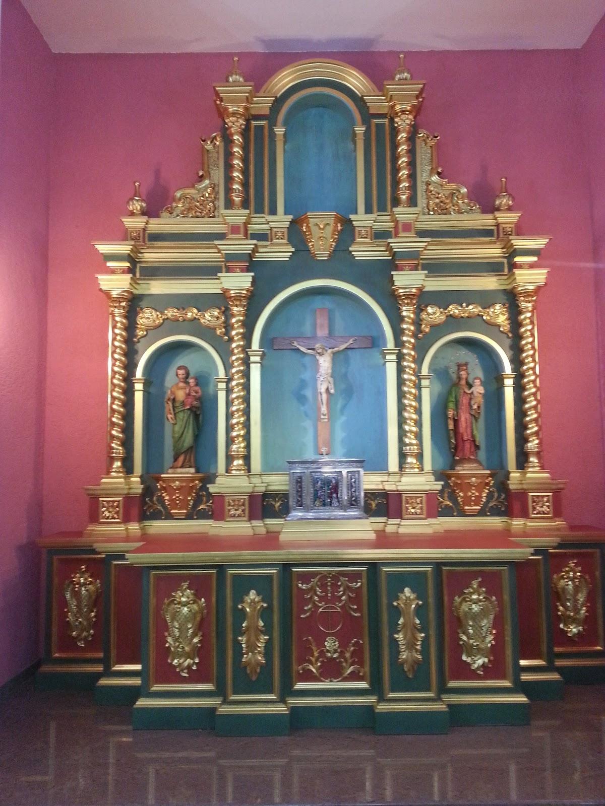 arquitectura sacra arquitecsa c a j 31439318 9 vitrales