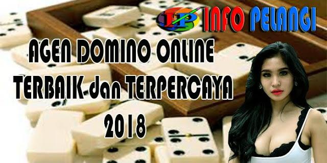 Agen-Domino-Online-Terbaik-dan-Terpercaya-2018