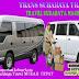 TRAVEL SURABAYA MAGETAN | TRAVEL MAGETAN | TRANS SURABAYA TRAVEL