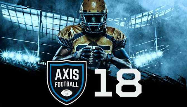 free-download-axis-football-2018-pc-game