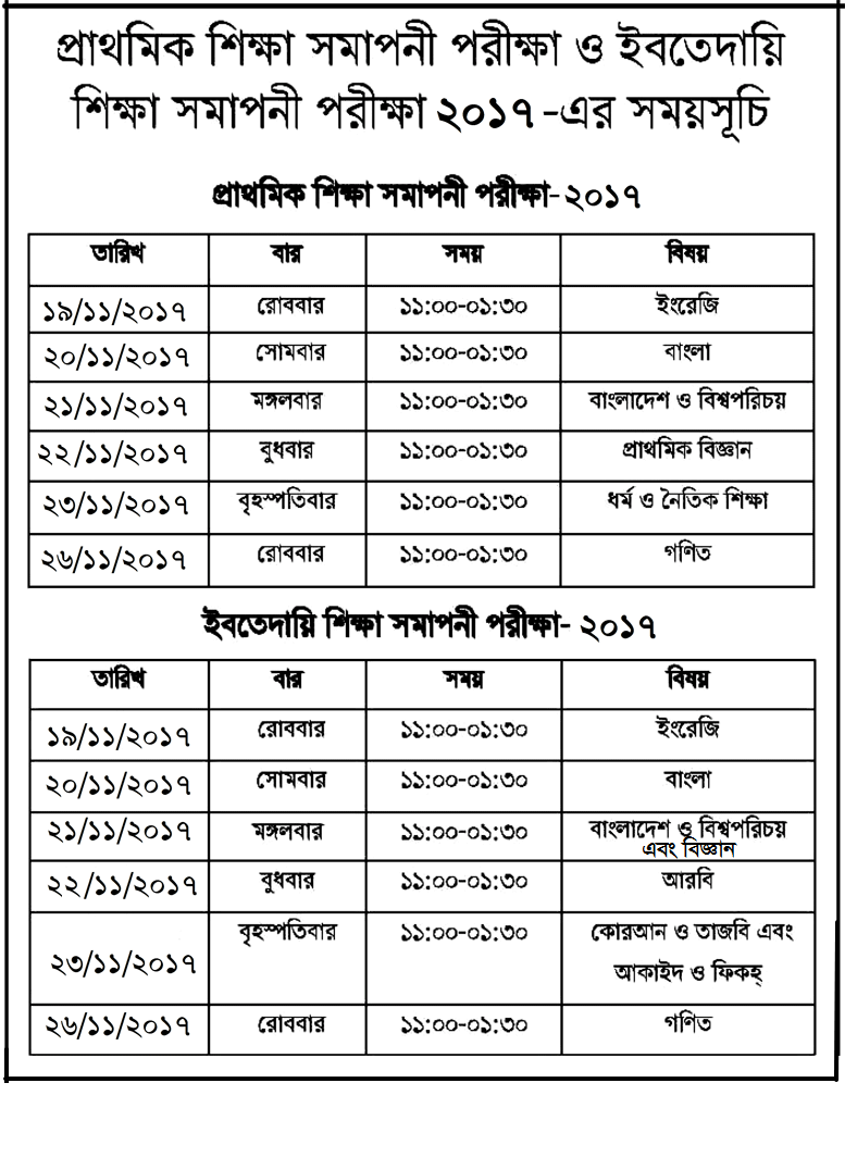 Class 6 NCTB Text Book 2018 (Bangla PDF) - eBooks Head ...