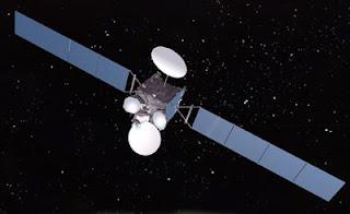 Indostar-II