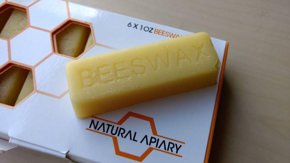 cire-abeille-liniment-maison