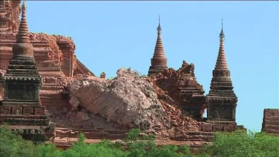 myanmar-quake-damages-nearly-400-ancient-temples