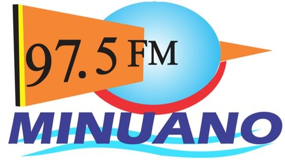Rádio Minuano FM 97,5 de Alegrete - Rio Grande do Sul Ao Vivo