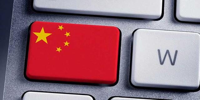 Bedste Kinesiske Hjemmesider