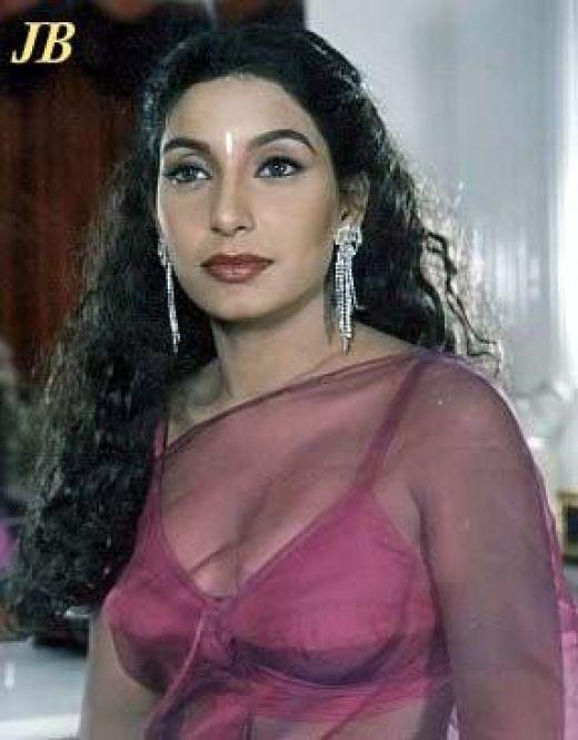 Pakistani sexy women