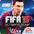 Download FIFA 15 Ultimate Team 1.4.4 APK File and OBB Free for Andorid