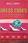 https://www.amazon.com/Dress-Codes-Girlhoods-Mothers-Fathers/dp/1860499902