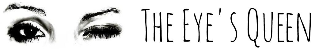 The Eye's Queen