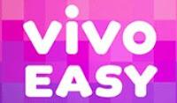 Vivo Easy www.vivo.com.br/vivoeasy