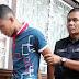 Anggota Tentera Dijatuhkan Hukuman 16 Tahun Penjara dan 10 Sebatan Akibat Merogol