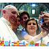 Nota Eclesial: jóvenes que amen sin medida