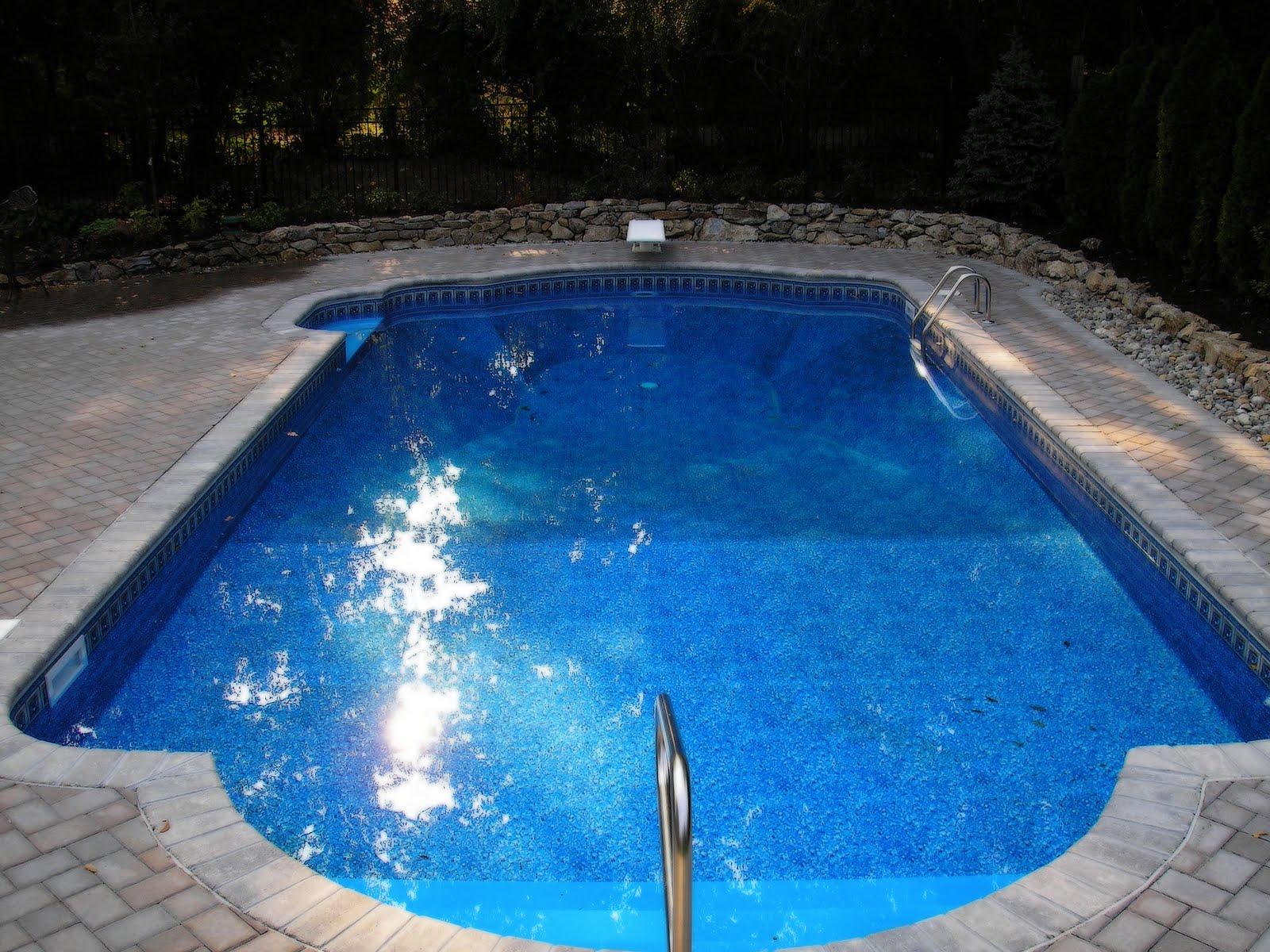 Zwembad achtergronden hd wallpapers for Zwembad tegels