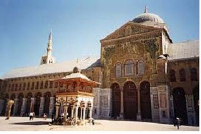 Peradaban Yang Dibangun Pada Masa Sultan Muhammad al-Fatih - pustakapengetahuan.com