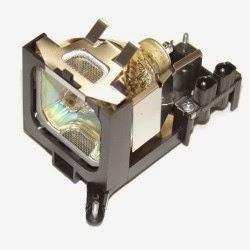 Lampu Projector ASK Proxima