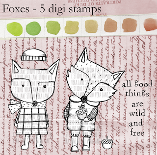 https://www.etsy.com/listing/499358035/the-foxes-5-digi-stamp-bundle?ref=shop_home_active_1
