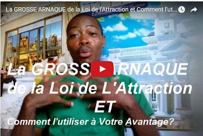 arnaque loi de l'attraction, loi de l attraction universelle, loi de l attraction amour, la loi d'attraction le secret pdf, le secret la loi d'attraction youtube, loi attraction argent,