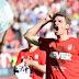 Podcast da 33ª rodada da Bundesliga - Bayern campeão e as surpresas da temporada